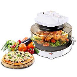 Infrared Z100B  Oven