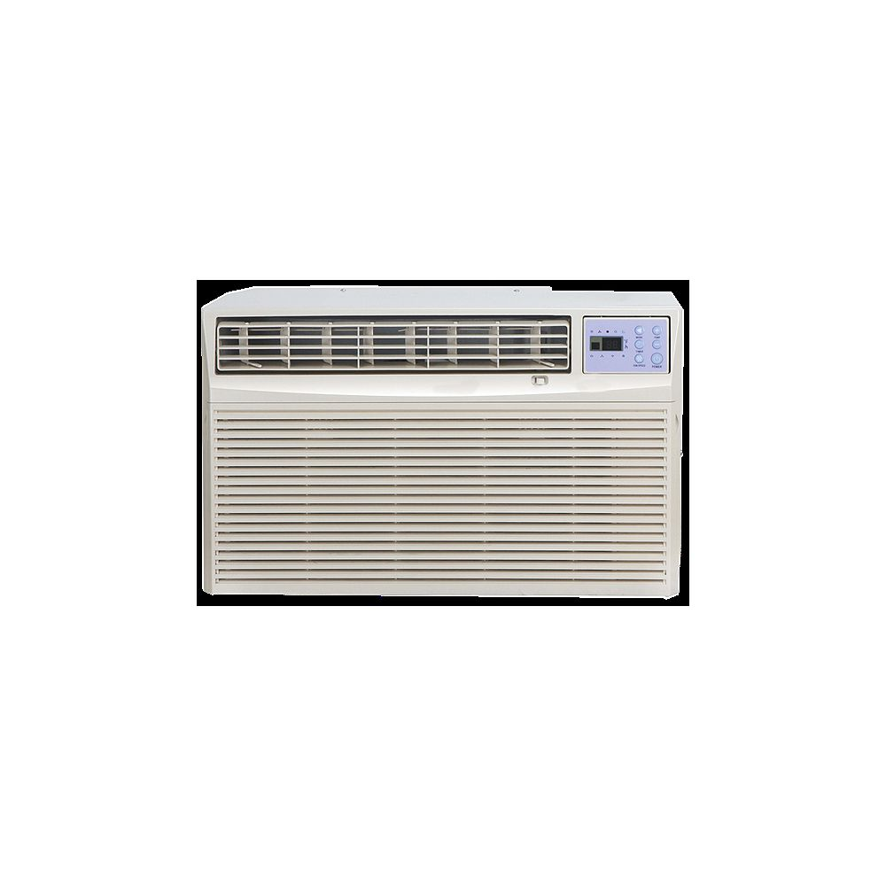 Commercial Cool Through The Wall Air Conditioner - 10,000 BTU
