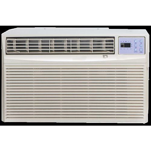 Through The Wall Air Conditioner - 10,000 BTU