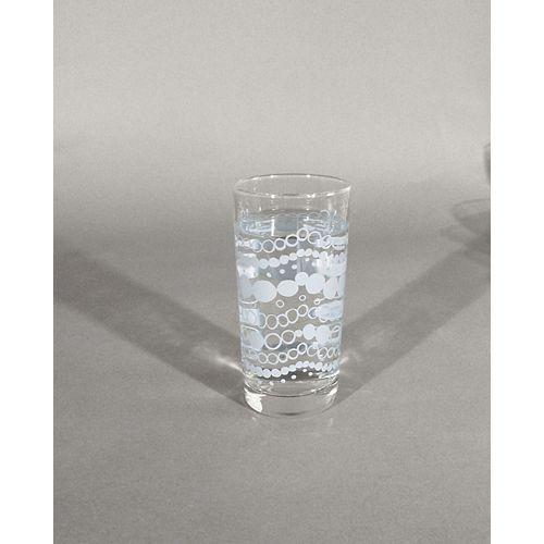 Tumblers Glass Chellie-Dusk (Set of 4)