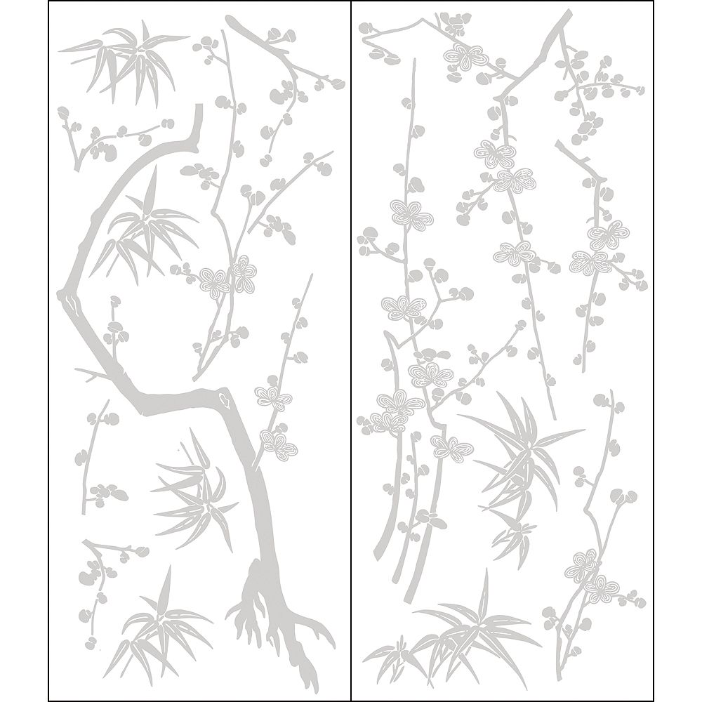Snap Bambou en fleur