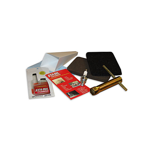 Portable Maintenance Kit fo 389 cc OHV