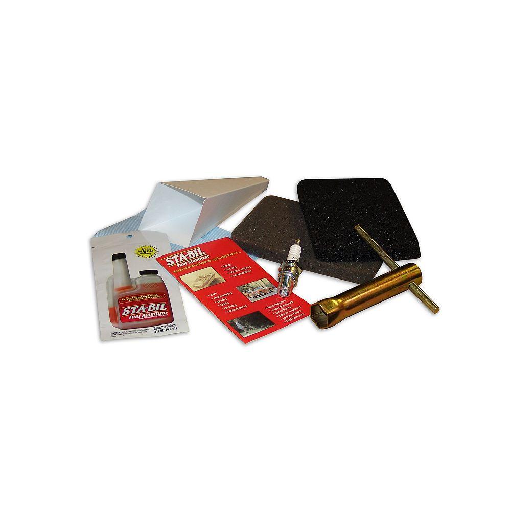 Generac Portable Maintenance Kit fo 389 cc OHV