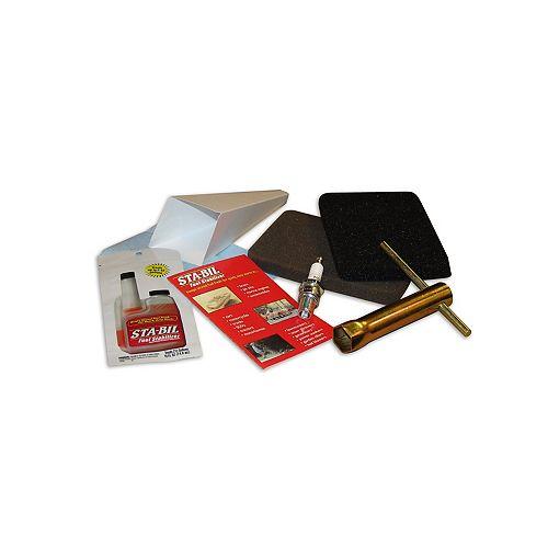 Portable Maintenance Kit fo 389 cc OHV