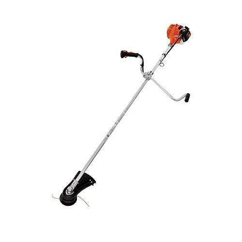 ECHO 21.2cc BRUSHCUTTER