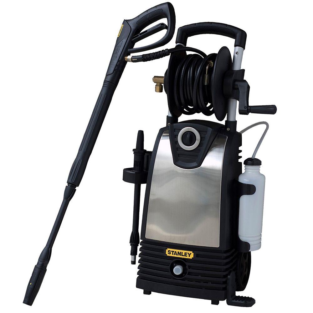 Beast Laveuse haute pression  électrique 1800 PSI 1,4 GPM