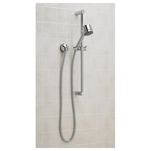 Serin Système de douche