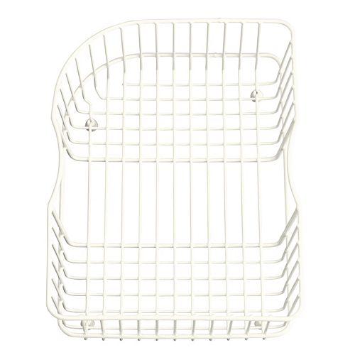 Pannier de rinçage pour utilisation sur éviers de cuisine Executive Chef(TM) et Efficiency(TM)