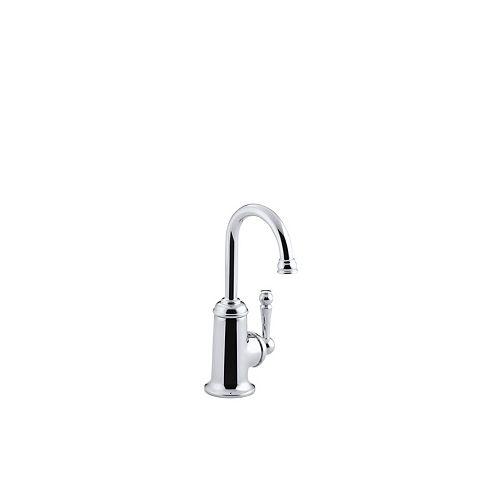 KOHLER Wellspring(R) Beverage Faucet in Polished Chrome