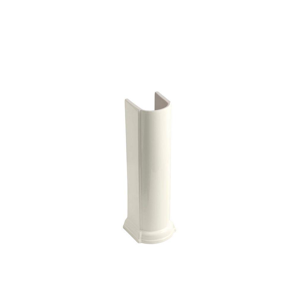 KOHLER Devonshire(R) colonne seulement