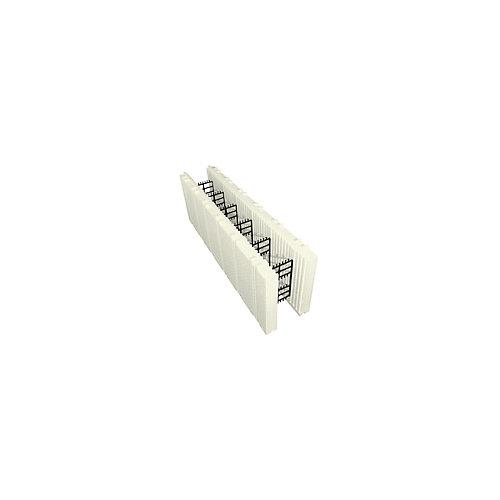 6Inch Standard Block