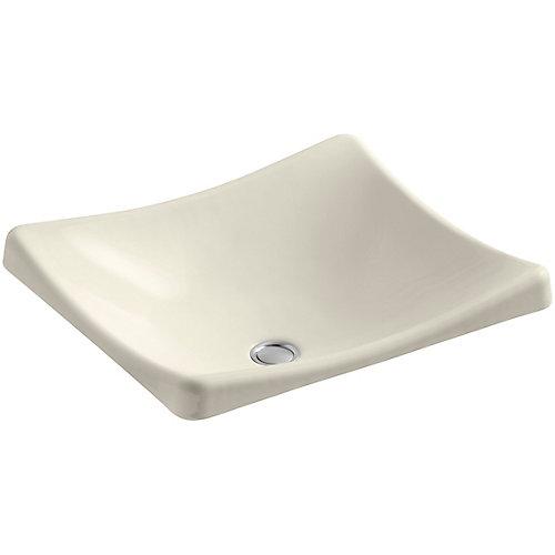 DemiLav(R) Wading Pool(R) bathroom sink