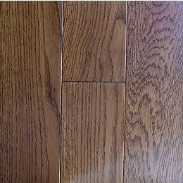 Connexion Concerto Engineered Hardwood Flooring