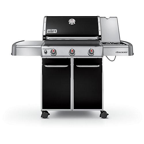 Genesis EP-320 Natural Gas Barbecue