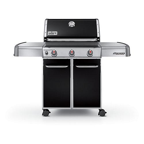 Genesis EP-310 Natural Gas Barbecue