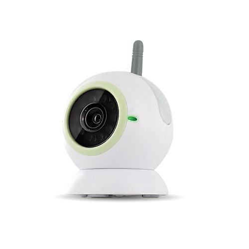 Caméra vidéo numérique sans fil avec technologie ClearVuTechnology pour LV-TW301