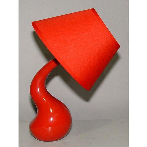 lampe de table  d'accent jinny