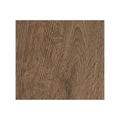 Homestead Oak 4-inch x 8-inch Hardwood Flooring Sample