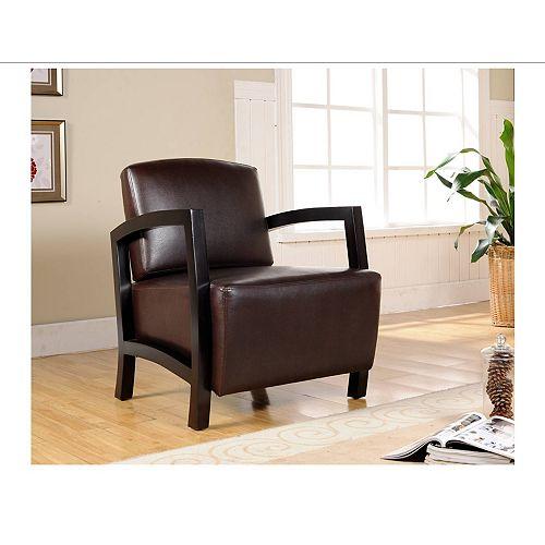 Cobra Accent Chair