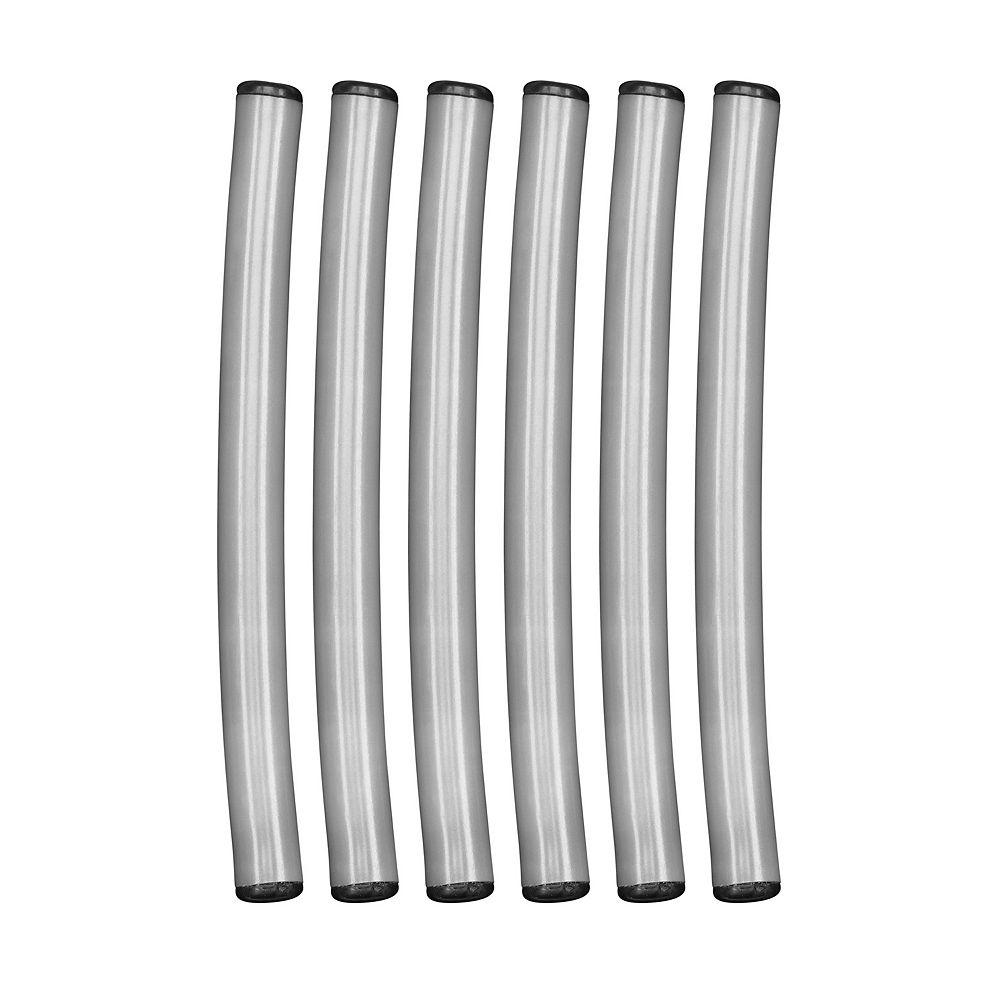 RIDGID 6-Piece Wax Lubricating Sticks