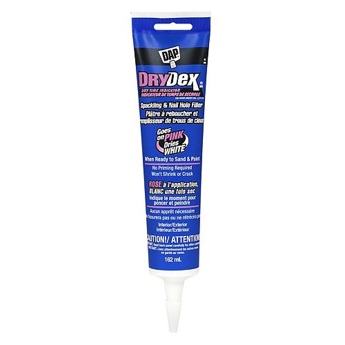 DryDex Spackling 162mL Squeeze tube