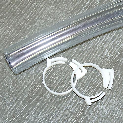 Kit de liaison multi-barils