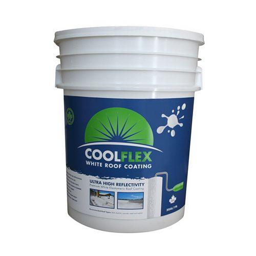 Coolflex