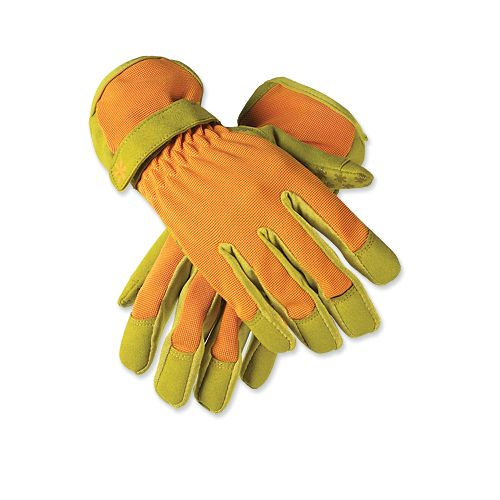 Dig It Handwear