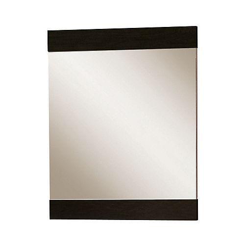 Miroir Sonata Urban