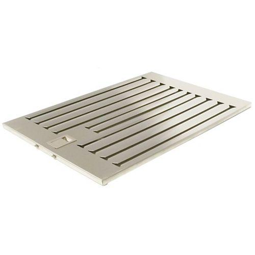 Cyclone HC400/HC413 Series Baffle Range Hood Filters (30-inch)