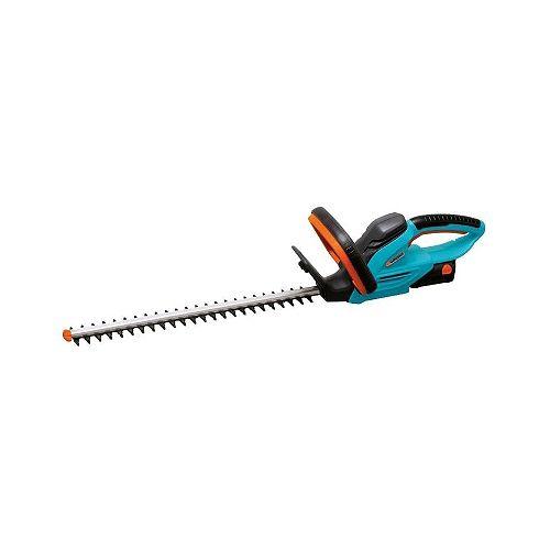 Hedge Trimmer EasyCut 50 Li