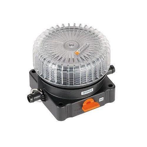 Micro Drip Fertilizer Dispenser