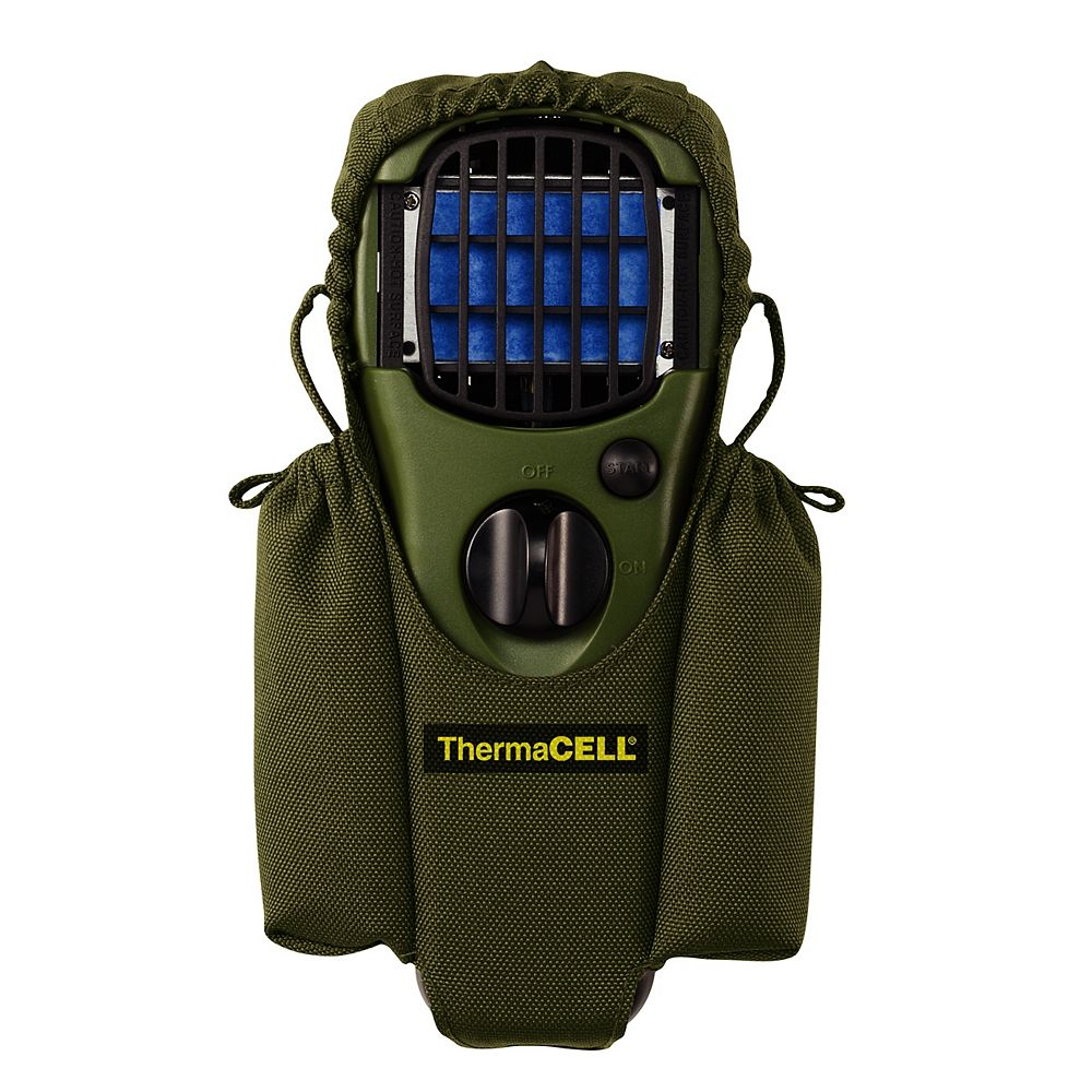 ThermaCELL Holster Accessory
