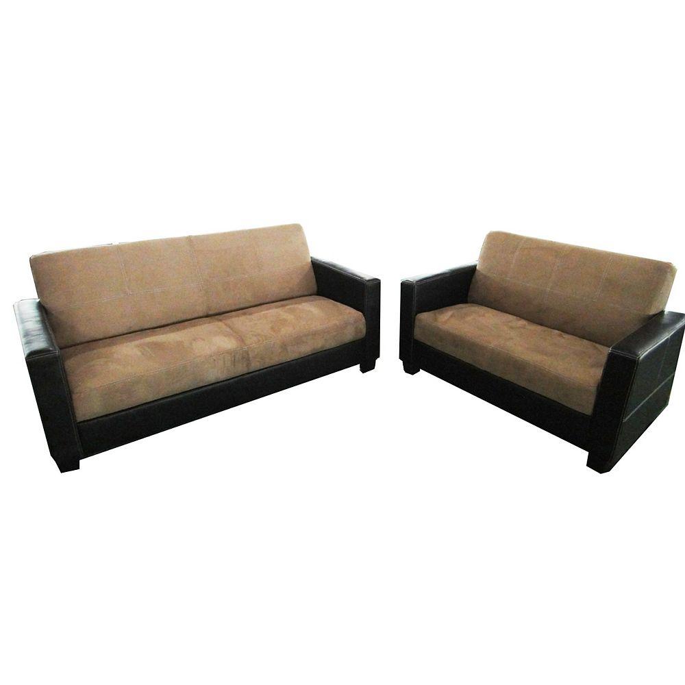 Sofya Sofa plat