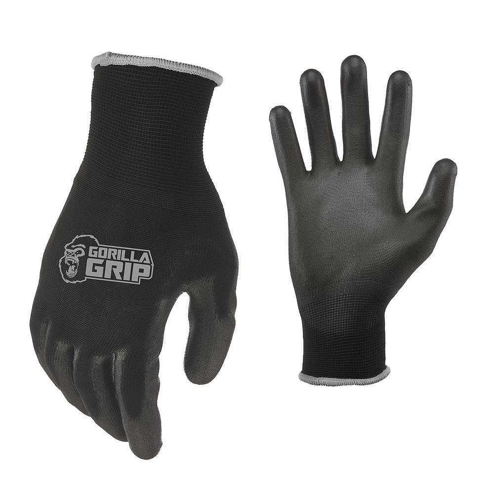 Gorilla Grip Gant Gorilla Grip - X-Grand