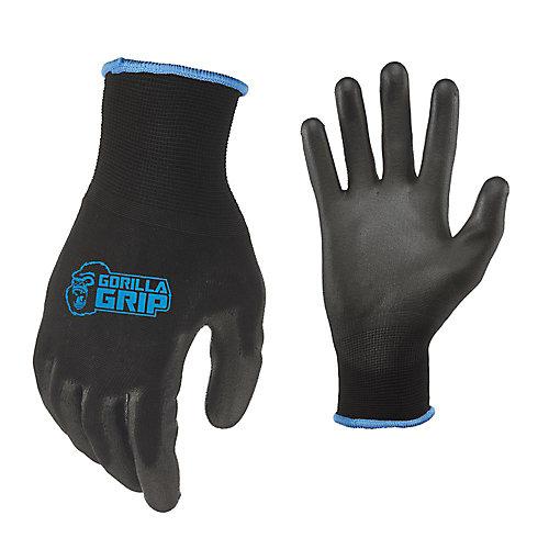 Gorilla Grip - Large