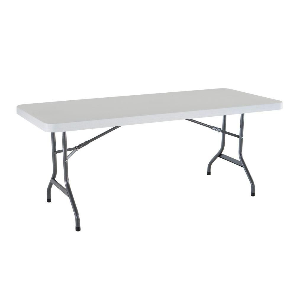 - Folding Tables & Chairs The Home Depot Canada
