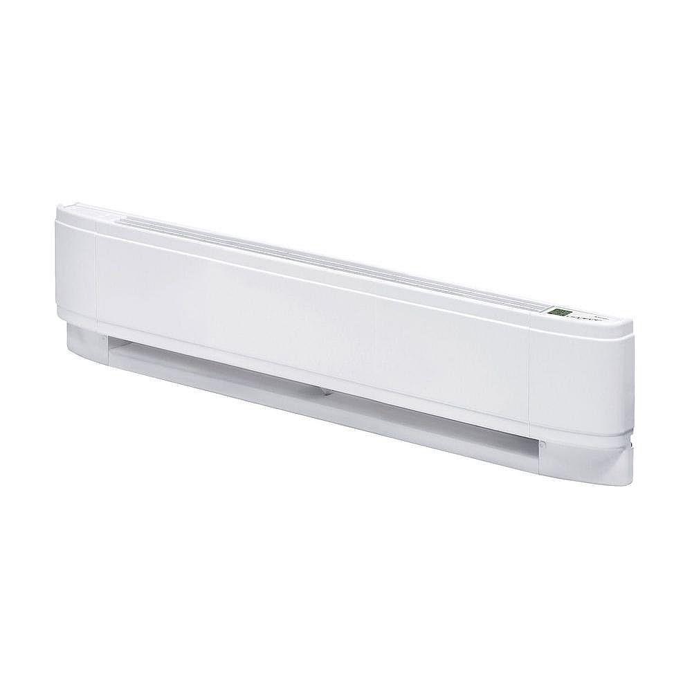 Dimplex 1250W Smart Baseboard - White