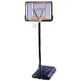 44-inch Fusion Portable Basketball Hoop