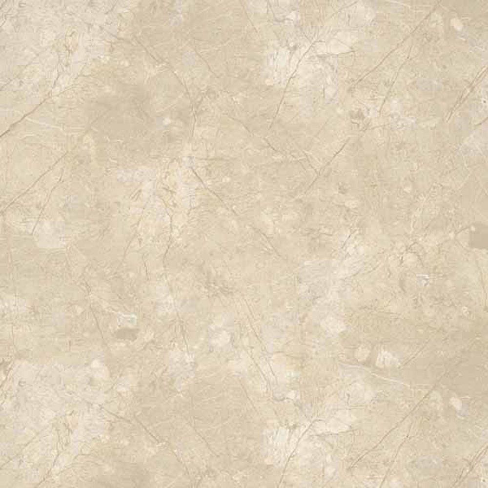HDG Revêtement au sol, CeramiCase AlPine Marble, 29 pi2/boîte