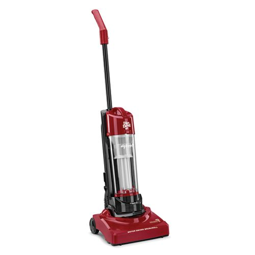 Dynamite Cyclonic Bagless Upright Vacuum