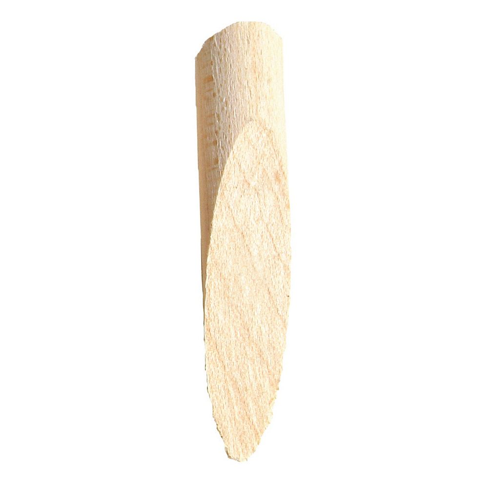Kreg Tool Company Maple Wooden Plugs 50Ct