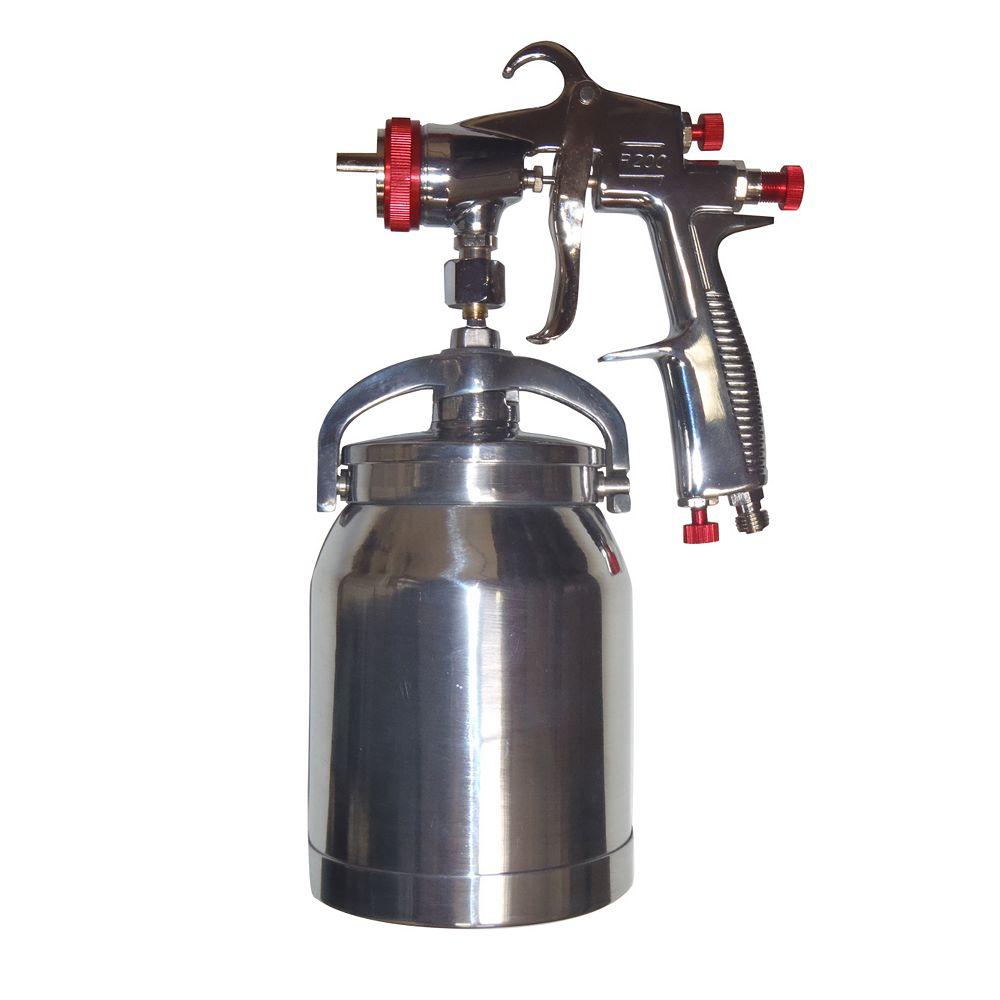 Sprayit Siphon Feed Spray Gun