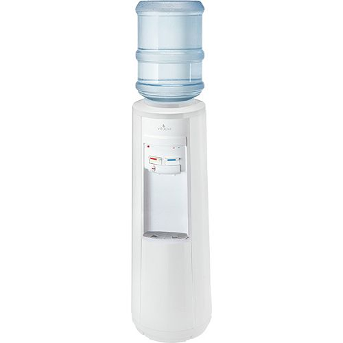 Top Load Full Size Tri-Temperature Water Dispenser - ENERGY STAR®