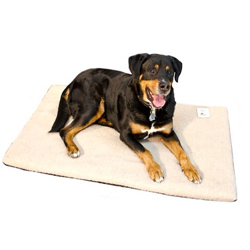 Extra Large Crate Liner - 41.5 Inch X 26.5 Inch