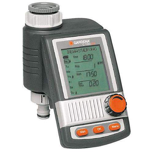 C1060 Water Computer