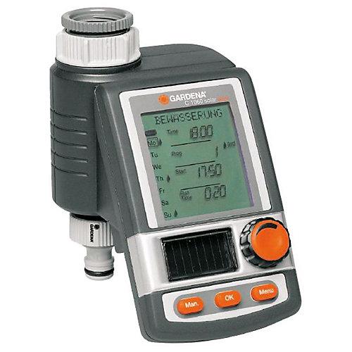 C1060 Solar Water Computer