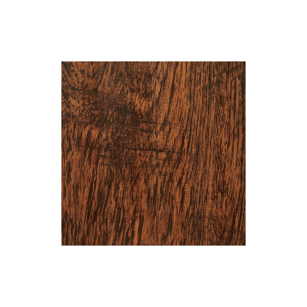Millennium Handsed Titan Oak, Millennium Laminate Flooring