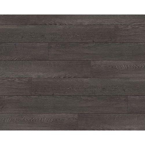Napoli Oak Laminate Flooring (18.31 sq. ft. / case)