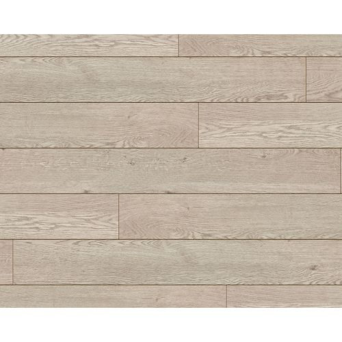 Juca Oak Laminate Flooring (18.31 sq. ft. / case)